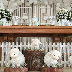21 Super Ideas Baby Shower Ideas Gender Neutral Vintage 2019 21 Super Ideas Baby Shower Ideas Gender Neutral Vintage The post 21 Super Ideas Baby Shower Ideas Gender Neutral Vintage 2019 appeared first on Baby Shower Diy. Gender Neutral Baby Shower, Baby Boy Shower, Baby Shower Gifts, Bebe Shower, Baby Gender, Unique Baby Shower Themes, Baby Sheep, Minnie Mouse Baby Shower, Baby Dedication