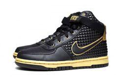 Nike Vandal Hi Rock