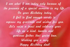 My father s birthday message full hd maps locations another happy birthday dad greeting cards fathers birthday wishes happy happy birthday dad greeting cards best bb images on pinterest ba boy birthday cards and my m4hsunfo