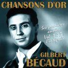 Achat CD - Chansons françaises  Gilbert Bécaud  http://www.rdm-edition.fr/chansons-d-or-gilbert-becaud-ses-premieres-annees-volumes-1-a-3-l-integrale/A000483529.html
