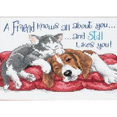 DIMENSIONS-Counted Cross Stitch: Mini Jiffy.  Dimensions brings to you  beautifully designed images in a vast variety of themes from baby to weddings; sympathy to inspirational and fun and quirky to seriously sentimental.