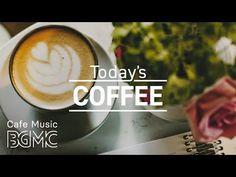 Sunny Morning Bossa Nova & Jazz - Good Mood Spring Jazz Music for Relax, Study, Work J-pop Music, Buy Music, Music For You, Jazz Music, Live Music, Work Cafe, Lounge Music, Original Music, Coffee Cafe