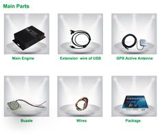 World Leading Manufacturer Of Speed Control System Speed Limiter and Speed Governor from SABO Electronic Factory Mobile/Whatsapp: +86 13380019649 email info@sabo-speed.com