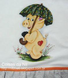http://nilzozo.blogspot.com/2013/04/porquinhos-pintados-em-kit-de-cozinha.html