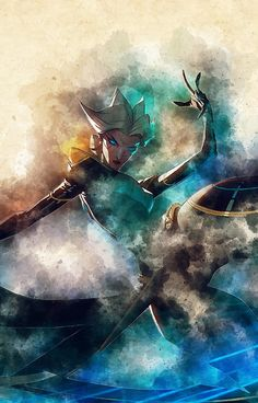 71 Best League Of Legends Images In 2019 Legends Videogames Games