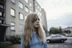 Lise Sarfati - Official Website - Litva