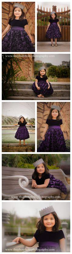The Photoholic Photography www.thephotoholicphotography.com Lace Skirt, Skirts, Photography, Fashion, Moda, Photograph, La Mode, Skirt, Fotografie