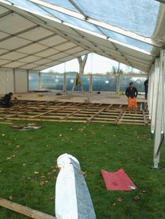 Windsor ice rink will be bigger and better than ever in Ice Rink, Windsor Castle, River Thames, Outdoor Decor, Beautiful