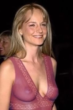 Helen hunt steamy fake nude photos porn pictures