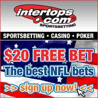 U.S. Online Gambling Sites - U.S. Accepted Sportsbooks, Casinos, & Poker Rooms #usa_internet_poker #how_to_gamble_on_the_internet_in_usa #usa_internet_sports_betting