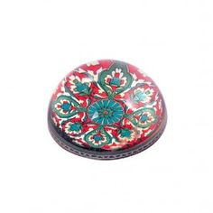 Check out this Petal Paperweight on HushHush. It's % off.