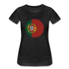 Chic Et Choc, T Shirt, Yoga, Mens Tops, Women, Fashion, Spiritual, India, Man Women