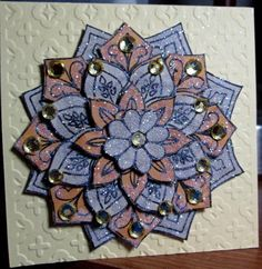 WT480, Pop it up_vg by Vicky Gould - Cards and Paper Crafts at Splitcoaststampers