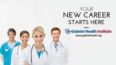 #CNAclassesnearOrlando are essential to help you develop the skills and become confident to take and pass the certification exam.  The CNA exam center has become a mandatory requirement, in order to work as a nursing assistant.