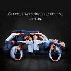 Ford to hire 3000 new employees