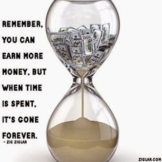 #quotes #timemanagement