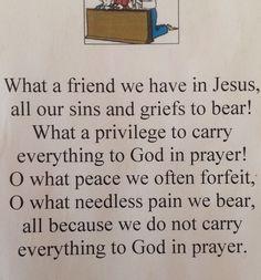 Do you need prayer?  Visit our prayer wall-   http://www.burdenfreecaregiving.com/