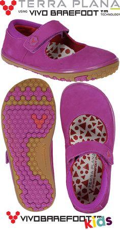 Ollipops: Bobux Soft Leather Baby Shoes Specialist UK Bobux Stockist, Sposh Ozone Sun Protection, Star Child Baby Shoes, Hopscotch, Sole Mania
