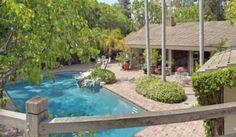 Reese Witherspoon compra una tercera casa en el mismo vecindario