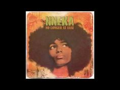 Nneka - Come with Me