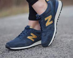 navy new balance shoes www.fresshion.com