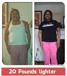 WOW!!! I am so excited!!! Are you ready to place YOUR Order!!!!  Hi my name is Sonya Gordon, I have been using Skinny Fiber since October 2013 and still going strong. Really had a lot of abdominal fat I'm trying to get rid of and so far Skinny fiber is the only product to work. I still have a long journey ahead of me but I am SbC for life! Real people,real testimonies. Try All Natural Skinny Fiber. http://www.watchmelose50EatLessFeelFull.com