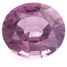 Las piedras preciosas mas hermosas y caras del mundo.