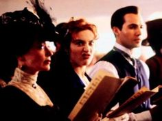 Behind the scenes photos from Titanic (1998) James Cameron, Leonardo DiCaprio, Kare Winslet, Billy Zane