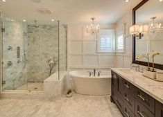 5 Great Ideas for Your Bathroom #bathroom-interior-design #bathroom #bathroom-idea