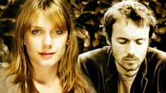 damien rice Damien Rice, Hollywood Couples, Old Flame, Music, Youtube, Fictional Characters, Melanie Laurent, Songs, Musica