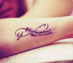 138 Mejores Imagenes De Tatuajes Cute Tattoos Tattoo Ideas Y