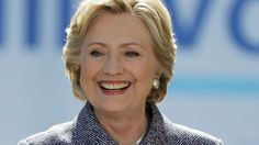 FOX NEWS POLL Fox News Poll: Clinton ahead of Trump after debate, fear motivating both sides