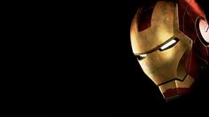 Iron Man Movies Comics Armor Marvel Comics Black Background 1920x1080 Wallpaper Iron Man 3