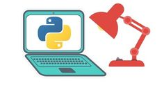 This is the most comprehensive, yet straight-forward, course for the Python programming language on Udemy! Whether you have never programmed before, already know basic syntax, or want to learn about the advanced features of Python, this course is for you! In this course we will teach you both versions of Python (2 and 3) so you can easily adapt your skill set to either version!