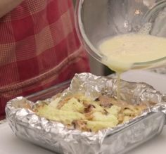 Italian Porchetta Recipe - Easy Italian Recipes Porchetta Recipes, Pork Recipes, Fennel Seeds, Coriander, Italian Recipes, Easy Meals, Stuffed Peppers, Food, Essen