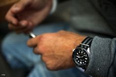 Image result for bond diver nato strap]