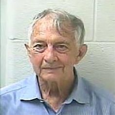 Prominent Owensboro Businessman Charged with Rape