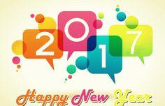 Selamat Tahun Baru 2017 | Tahun Baru 2017 | Happy New Year 2017