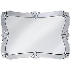 Howard Elliott 11009 Messina Mirror