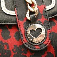 Washer Necklace, Jewelry, Fashion, Moda, Jewels, Fashion Styles, Schmuck, Jewerly, Jewelery