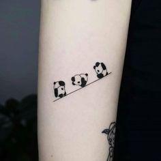 Amazing Minimalist Tattoos for Girls that you will love - temporary tattoos, tat. - Amazing Minimalist Tattoos for Girls that you will love - temporary tattoos, tat. Amazing Minimalist Tattoos for Girls that you will love - temporar. Small Tattoo Designs, Tattoo Designs For Women, Tattoos For Women Small, Tattoo Small, Fake Tattoos, Mini Tattoos, Body Art Tattoos, Tatoos, Tattoos Pics