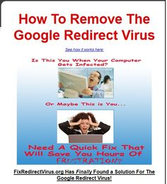 20 best computers or internet images on pinterest computers http100percentbestchoiceredirect virus googleredirect virus complete fix if you get redirected when searching on google yahoo or bing fandeluxe Choice Image