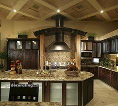 KinKara kitchen