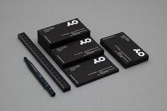 A Design Practice Identity Design, Brand Identity, Branding, Layout Design, Print Design, Graphic Design, Teenage Engineering, Stationery Printing, Pet Shop Boys