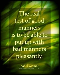 Quotes by Khalil Gibran @ Like Success