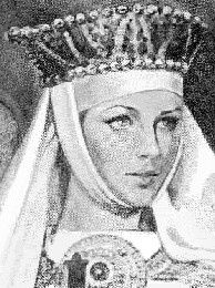 St Margaret Aetheling | Margaret Caenmor (born Atheling (Saint Of Scotland)) - 22nd Paternal Great Grandmother and wife of Malcolm III Caenmor, King of Scotland.
