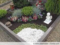 Gut Bildergebnis Für Grabgestaltung Frühjahr