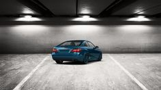 Checkout my tuning #UnderConstruction #MercedesE-Class 2010 at 3DTuning #3dtuning #tuning