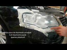 360 Ideas De Coches 1 En 2021 Mecanica Automotriz Autos Mecanico De Autos
