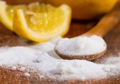 Remedies For Arthrtis Home Remedies For Wisdom Tooth Pain - Lemon Juice And Salt - Wisdom tooth pain can be unbearable. Here are some of the best home remedies for wisdom tooth pain to get relief naturally. Baking Soda Face, Baking Soda And Lemon, Baking Soda Uses, Home Remedies, Natural Remedies, Smelly Armpits, Armpits Smell, Underarm Smell, Underarm Deodorant
